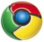 chrome-icon-20090507082805